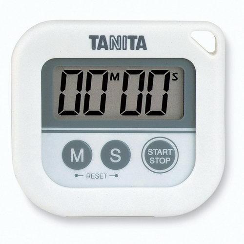 可水洗100分钟计时计时器