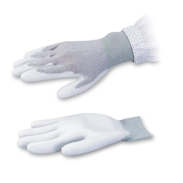 聚氨酯涂层导电手套