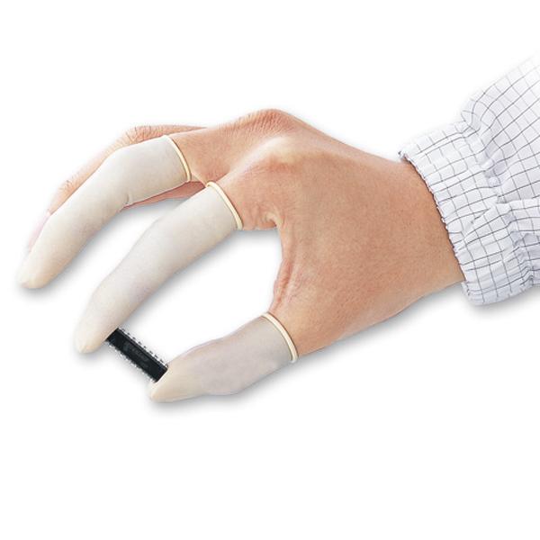 防带电护指套
