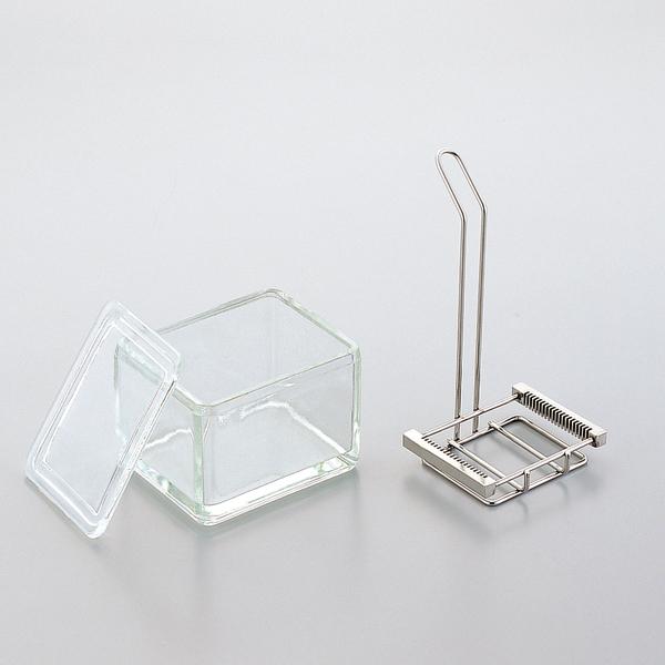 方形层析缸