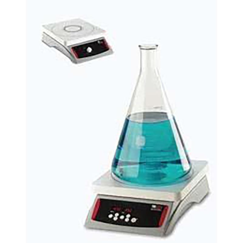 大样品量磁力搅拌器