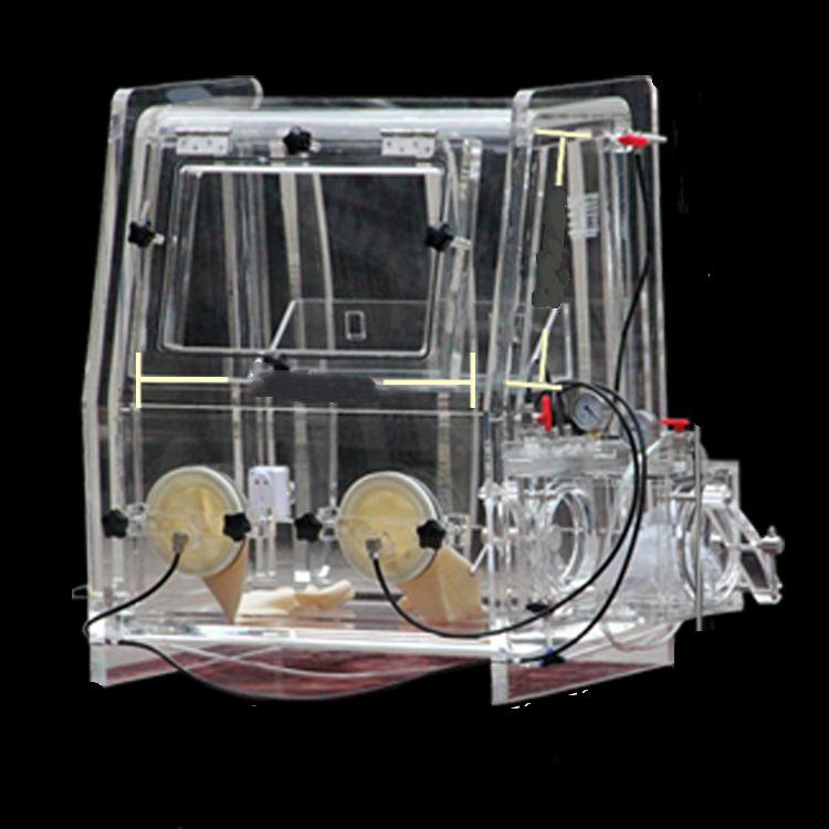有机玻璃手套箱MT849-C