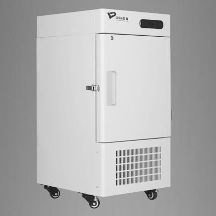 -86 ℃超低温冰箱( MDF-40/60/86V50)