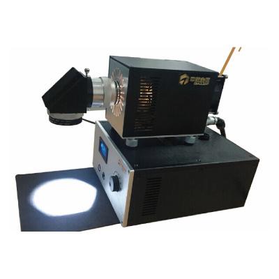 均匀光氙灯光源CEL-PE300-3A