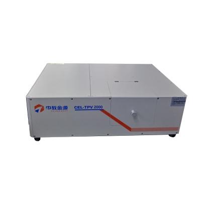 瞬态表面光电压谱CEL-TPV2000