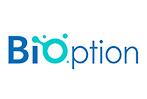 BIOption